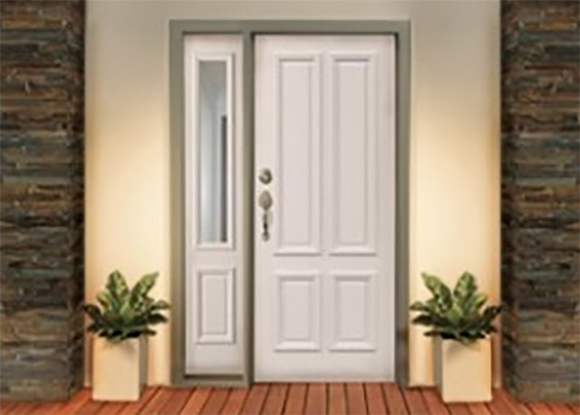 Top Quality Doors Perth Wa Front Doors Perth