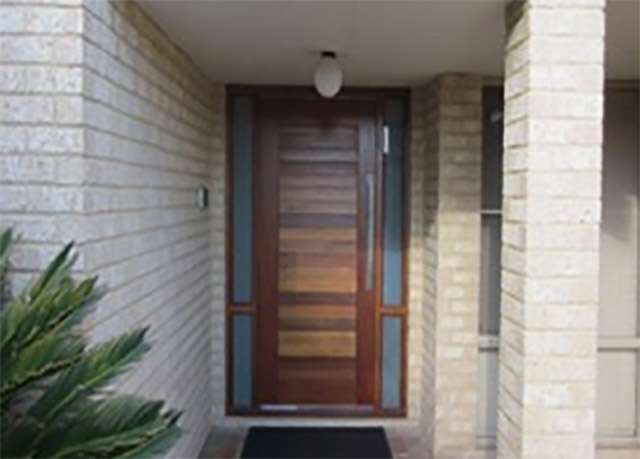 Pivot Doors & Bifold Doors in Perth | Goodman Doors - Malaga WA pezcame.com