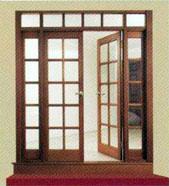 SPECIAL ORDERS AND CUSTOM MADE DOORS  sc 1 st  Goodman Doors & Custom-Made u0026 Special Doors Orders in Western Australia | Goodman ... pezcame.com
