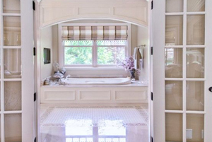 French Door Designs