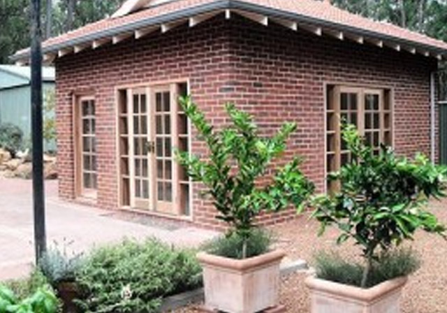 Transform your garage to a granny flat or the kids retreat here at Goodman Doors Malaga we can assist with all your needs\u2026 & Leaders in timber doors \u0026 windows. | Goodman Doors WA