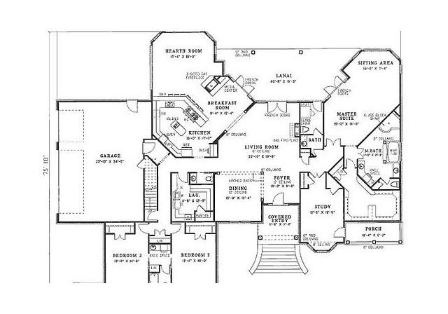 House Lots  sc 1 st  Goodman Doors & House Lots - Plans for Doors \u0026 Windoes   Goodman Doors - Malaga WA