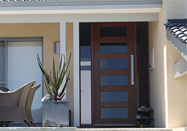 Not sure what size you need or what style will look the best dont worry Goodman Doors Malaga will assist with all your needs\u2026 & Leaders in timber doors \u0026 windows. | Goodman Doors WA