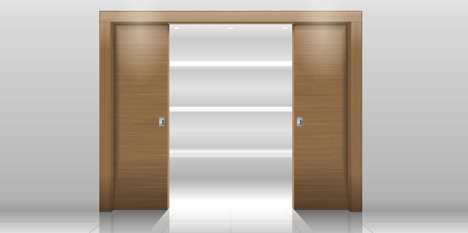 Leaders in timber doors & windows. | Goodman Doors WA