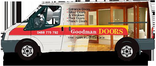 Sliding Doors  sc 1 th 146 & Leaders in timber doors \u0026 windows. | Goodman Doors WA
